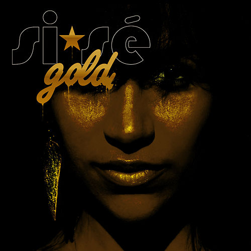 Gold von Si*Sé