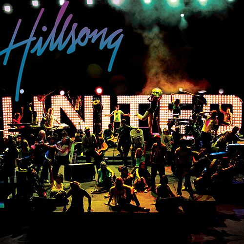 United We Stand (Live) by Hillsong UNITED