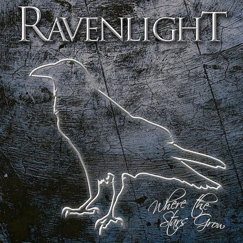 Where the Stars Grow by Ravenlight
