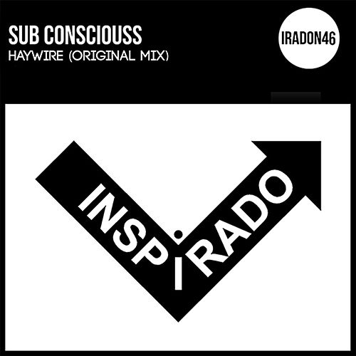 Haywire by Sub Consciouss