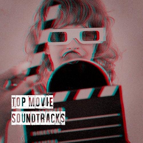 Top Movie Soundtracks by Film