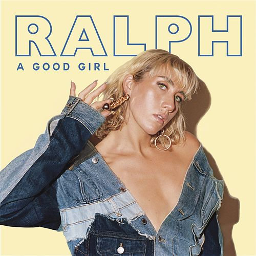 A Good Girl by Ralph