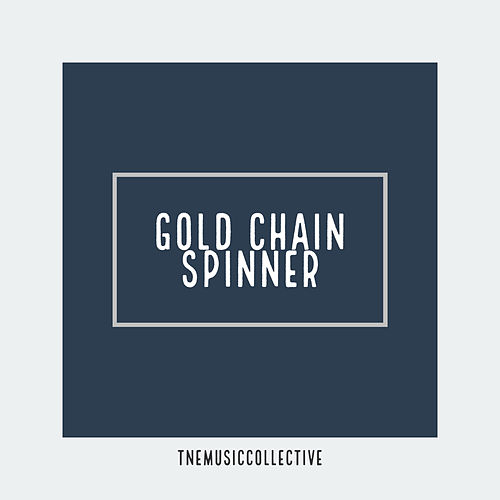 Gold Chain Spinner (Instrumental) de Trial and Error