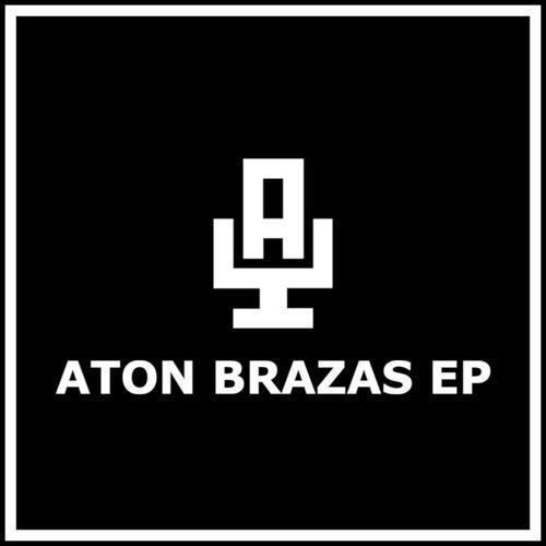 Aton Braza EP de Various Artists
