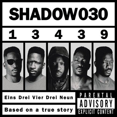 13439 von Shadow030