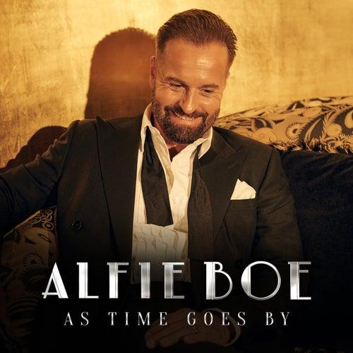 Sing Sing Sing von Alfie Boe
