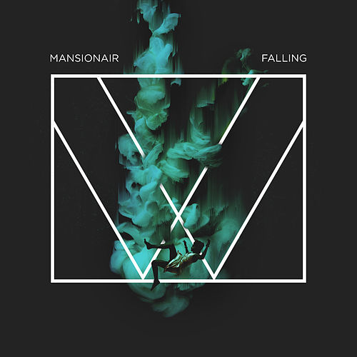 Falling de Mansionair