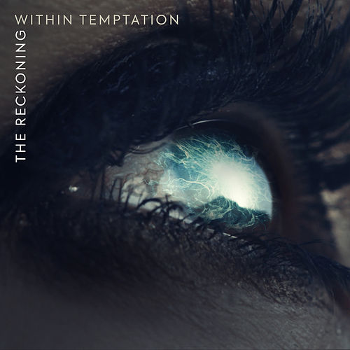 The Reckoning by Within Temptation