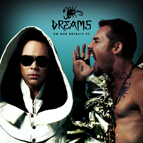 No One Defeats Us by The Dreams