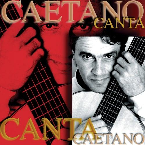 Caetano Canta (Vol. 2) de Caetano Veloso