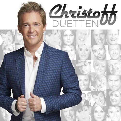 Duetten von Christoff