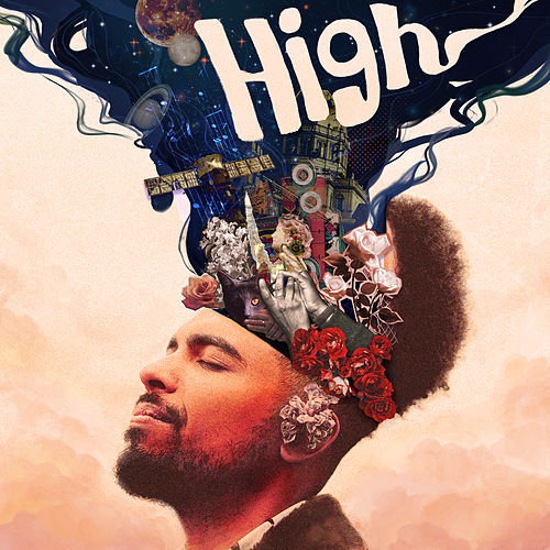 High by Devon Gilfillian