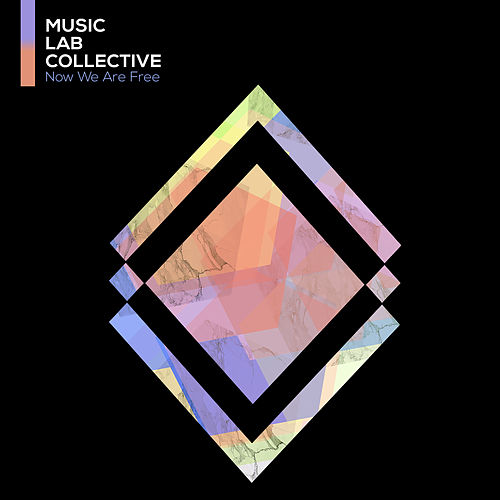 Now We Are Free (arr. guitar) von Music Lab Collective