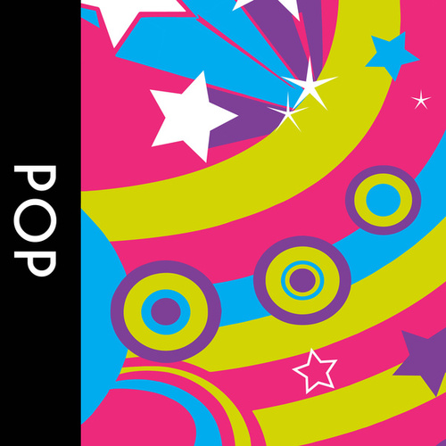Pop von Various Artists