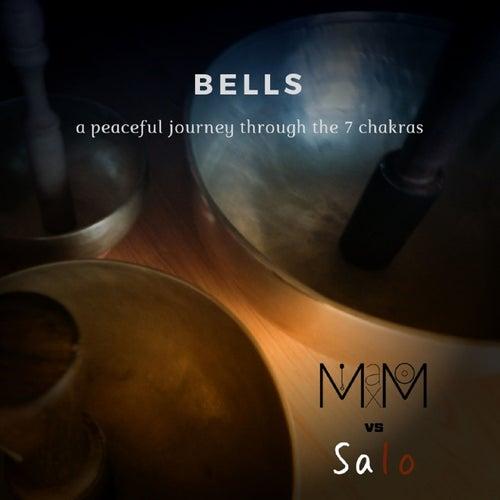 Bells by Mein Freund Max