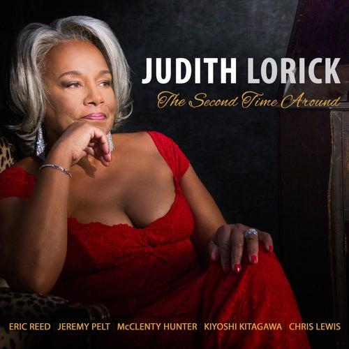 The Second Time Around de Judith Lorick