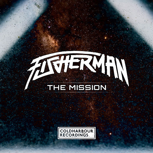 The Mission by Fisherman