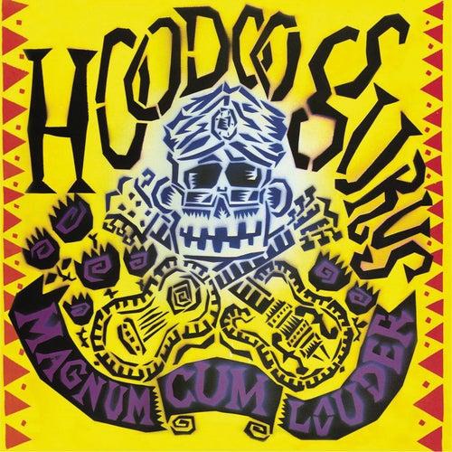 Magnum Cum Louder de Hoodoo Gurus