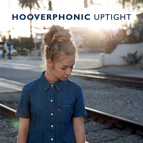 Uptight de Hooverphonic