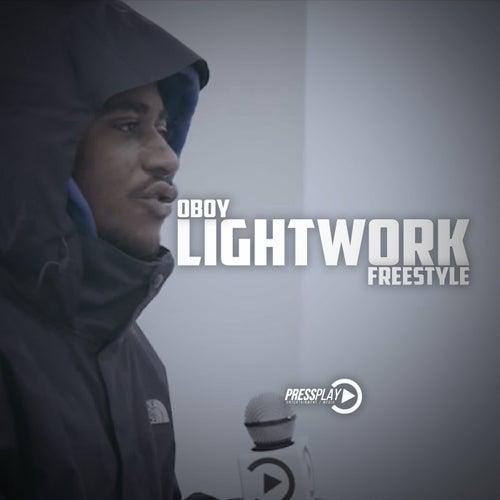Lightwork Freestyle de OBOY
