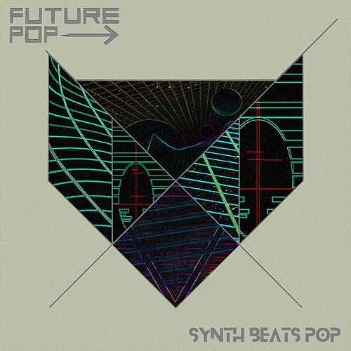 Synth Beats Pop de Future Pop