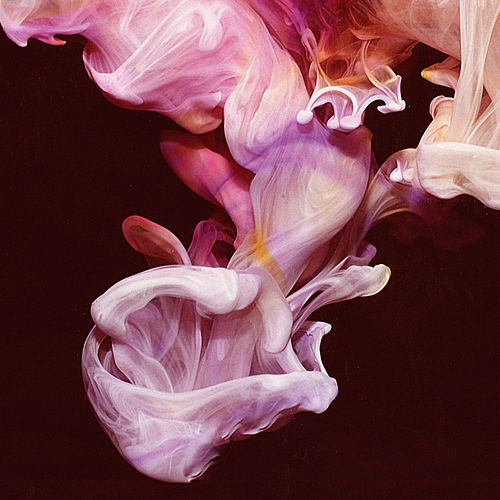 Re-Murmurations de Simian Mobile Disco