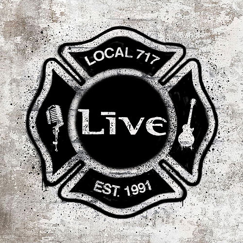 Local 717 by LIVE