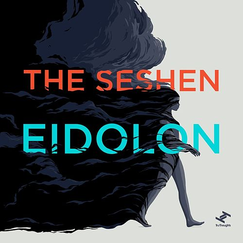 Eidolon by The Seshen