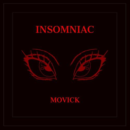 Insomniac di Movick