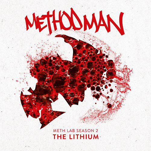 Meth Lab 2: The Lithium by Method Man