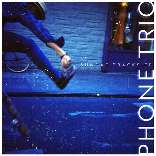 Sundae Tracks by Phone Trio