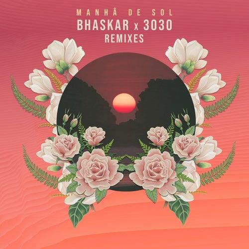 Manhã de Sol (Remixes) de Bhaskar