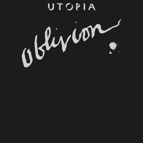 Oblivion by Utopia