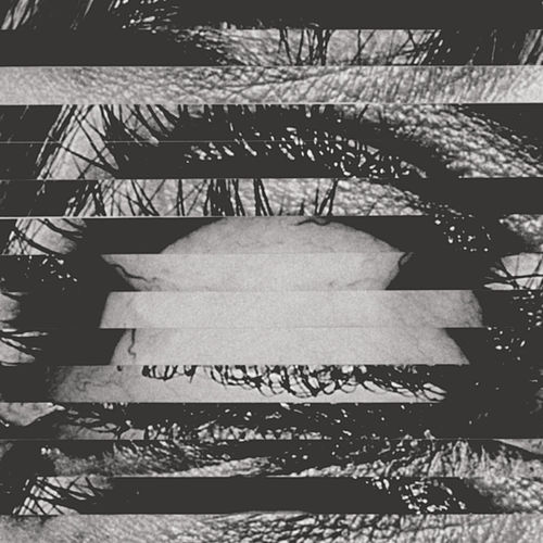 Re-Pinned by A Place to Bury Strangers