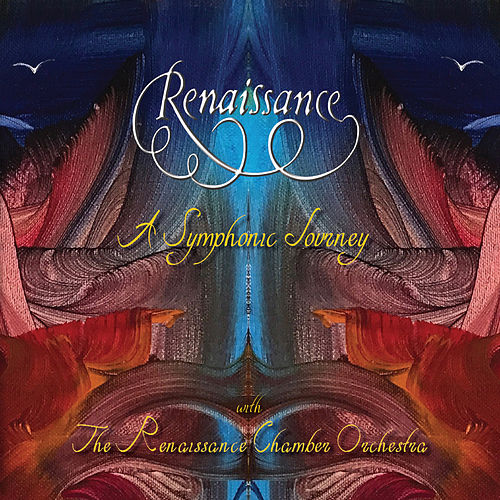 A Symphonic Journey by Renaissance