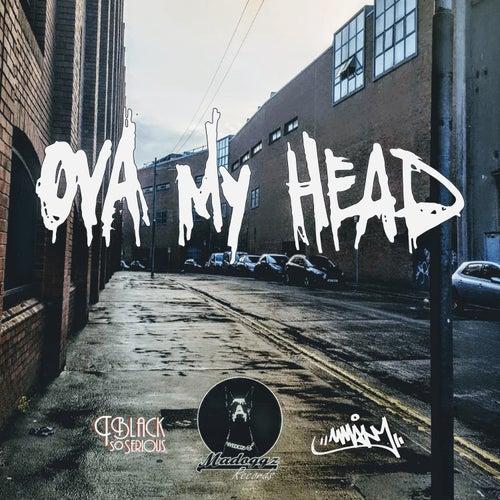 Ova My Head by U·Many