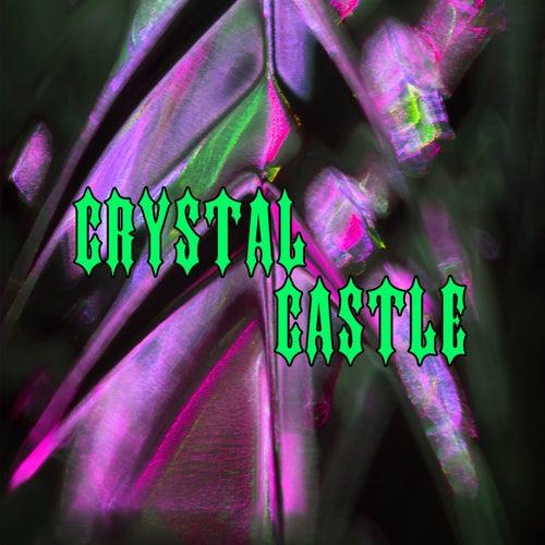 Crystal Castle by Lon3r Johny