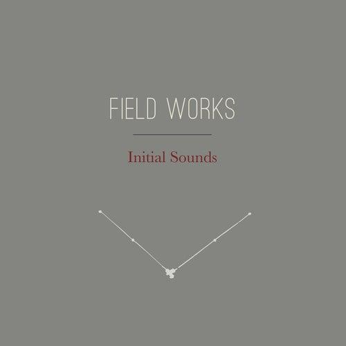 Spacetime Drift by Field Works