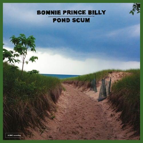 Pond Scum von Bonnie