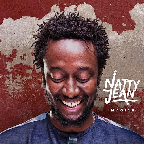 Taya de Natty Jean