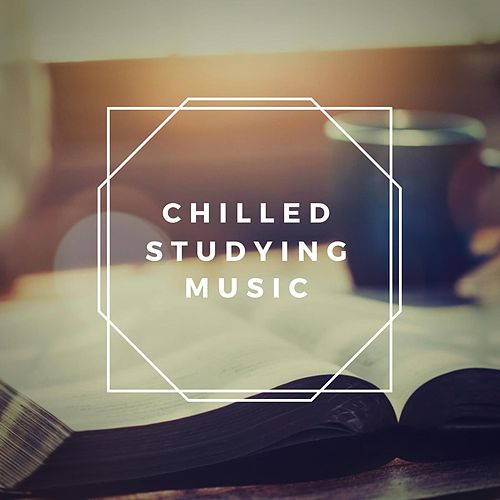 Chilled Studying Music von Various Artists