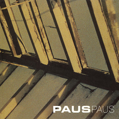 Paus by Paus