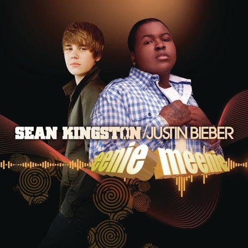 Eenie Meenie von Justin Bieber