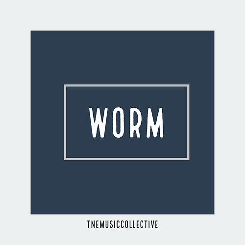 Worm (Instrumental) de Trial and Error