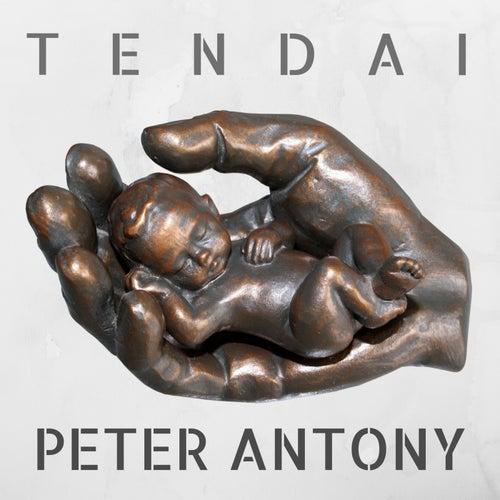 Tendai de Peter Antony