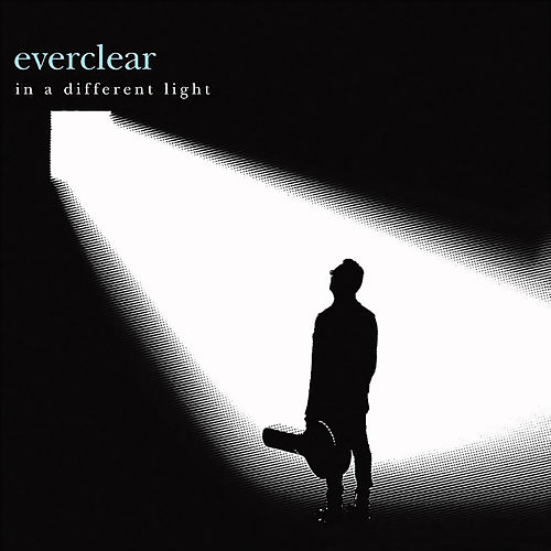In A Different Light (All New Recordings) by Everclear