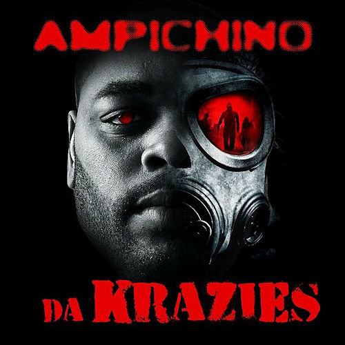 Da Krazies by Ampichino