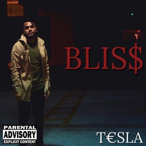 Caller Number 9 de Tesla