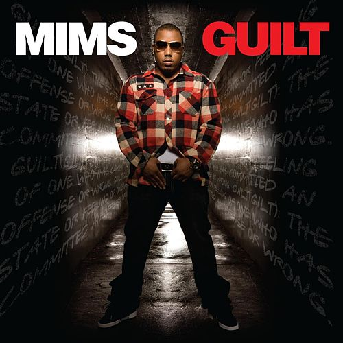 Guilt by Mims