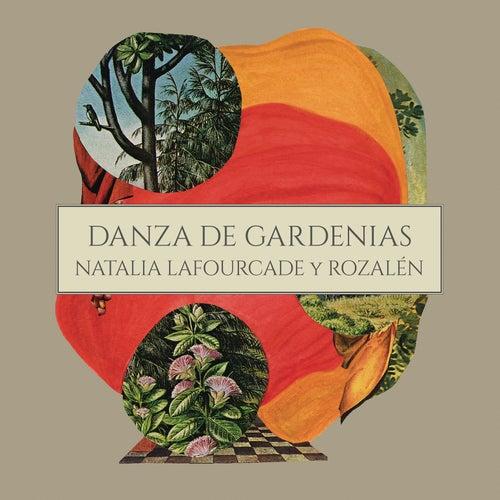 Danza de Gardenias (Versión Acústica) de Natalia Lafourcade